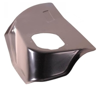 67-74 A Body 3 & 4 Speed Floor Hump-Repro