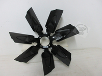 "18"" FAN B AND E BODY HP CLUTCH TYPE 2863216"