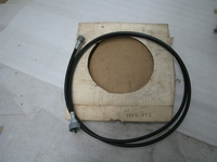 1957-60 Dodge Truck Speedometer Cable